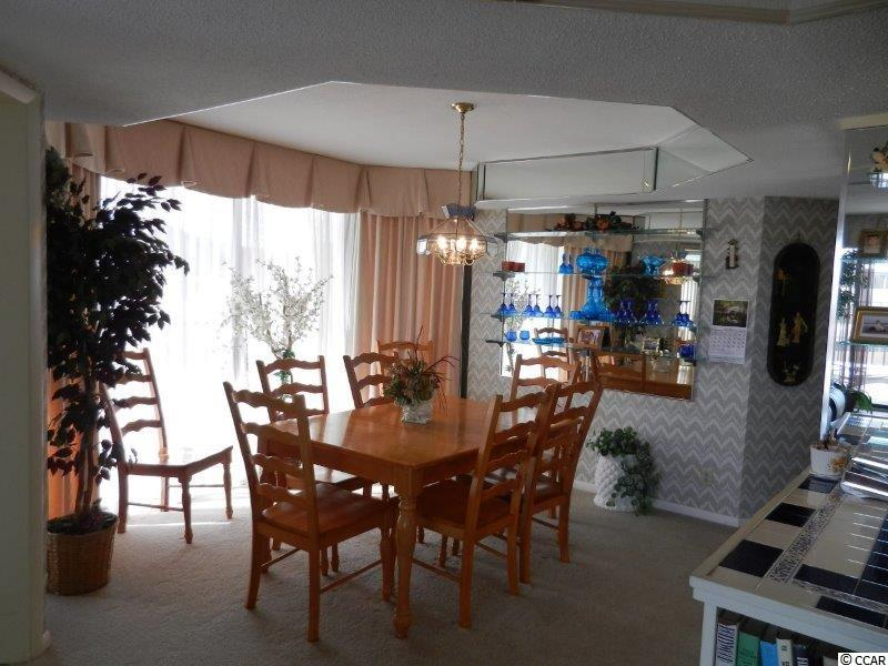 condo for sale at  Maisons Sur Mer for $299,900