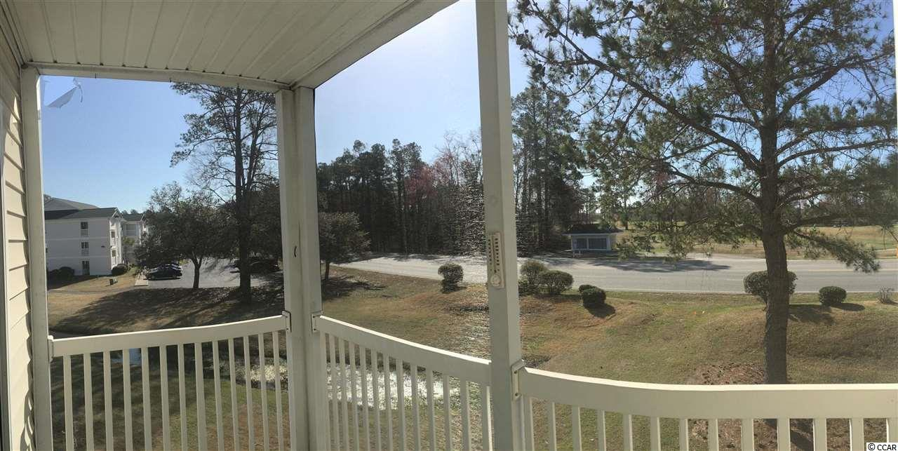 Real estate listing at  River Oaks with a price of $86,900