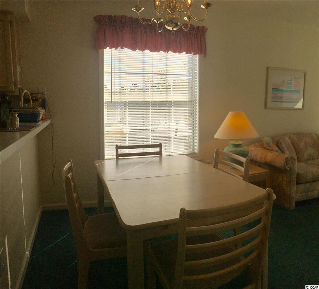 Contact your Realtor for this 2 bedroom condo for sale at  River Oaks