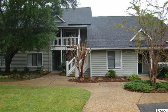 Condo MLS:1705022 Kingston Plantation - Windsor Co  331 Wendover Court Myrtle Beach SC