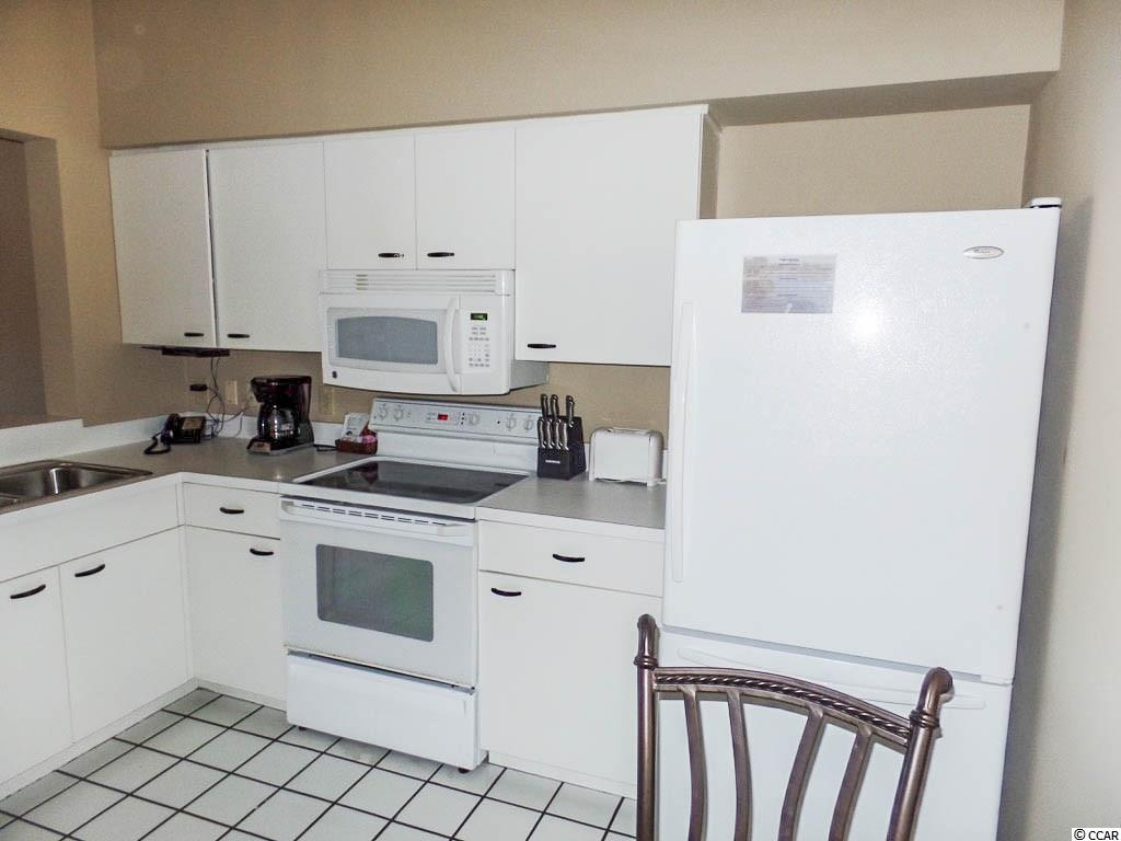 View this 2 bedroom condo for sale at  Windsor Court in Myrtle Beach, SC