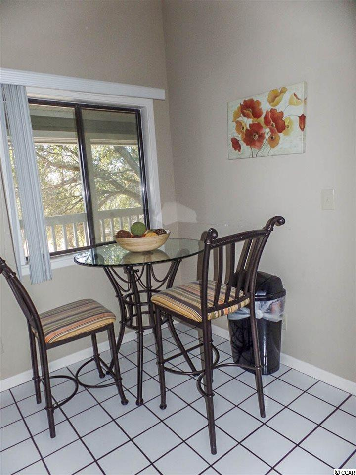 This property available at the  Windsor Court in Myrtle Beach – Real Estate