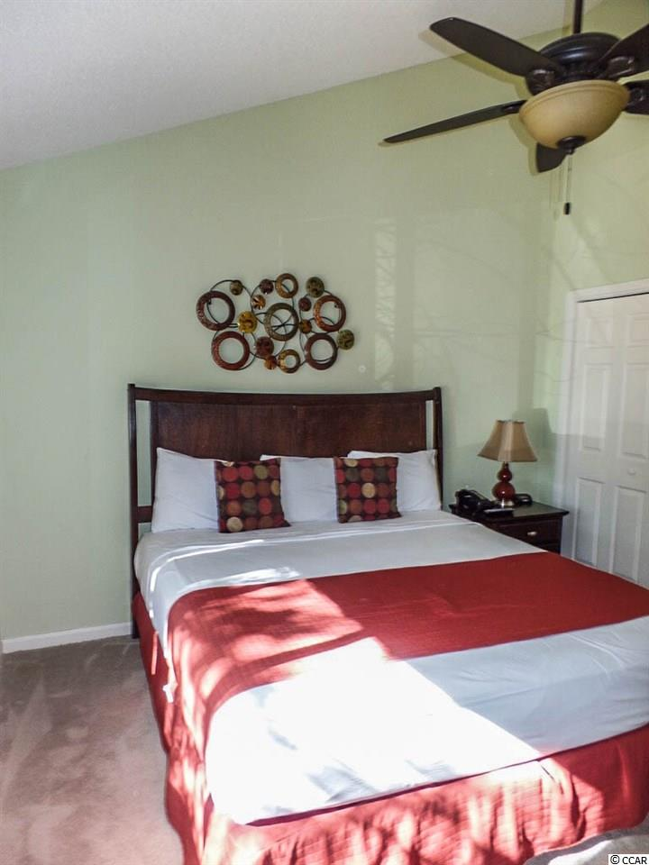 condo at  Windsor Court for $219,000