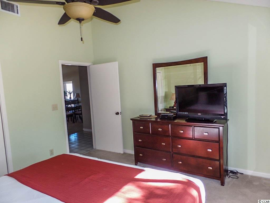Check out this 2 bedroom condo at  Windsor Court