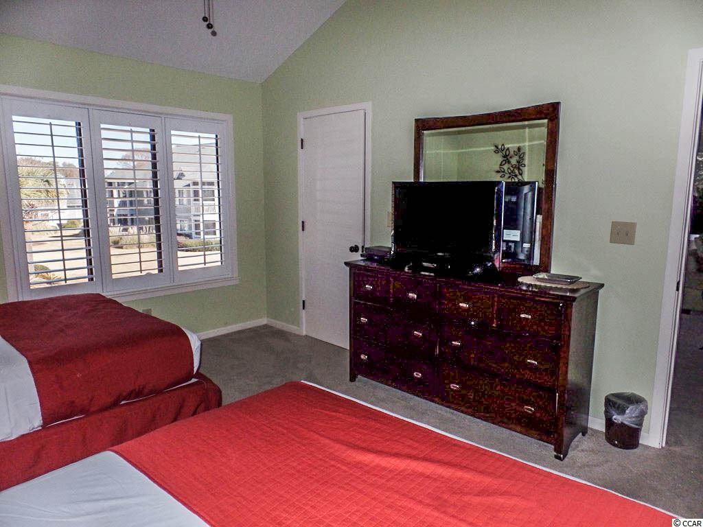 Have you seen this  Windsor Court property for sale in Myrtle Beach