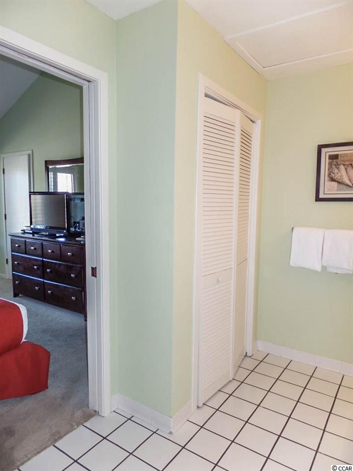 Another property at   Windsor Court offered by Myrtle Beach real estate agent