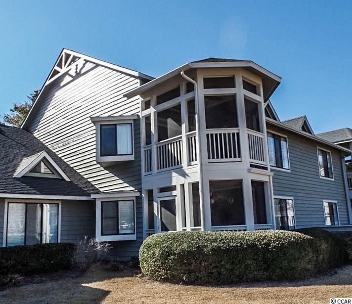 condo for sale at 331 Wendover Court