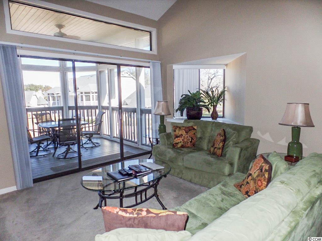 Contact your Realtor for this 2 bedroom condo for sale at  Windsor Court