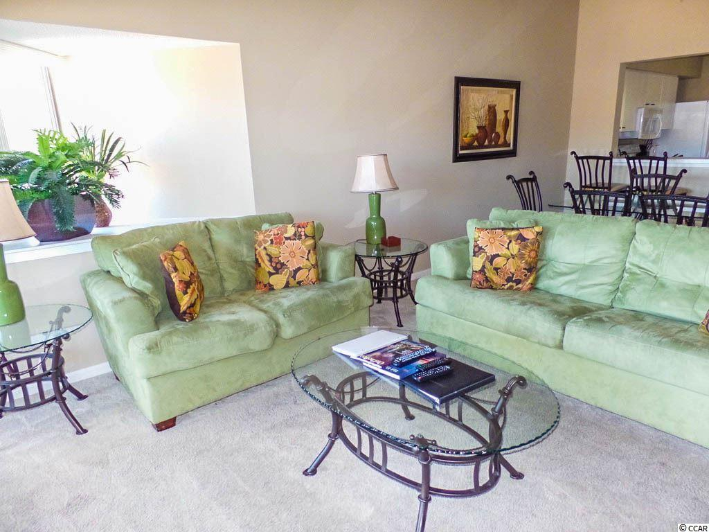 Windsor Court condo at 331 Wendover Court for sale. 1705022