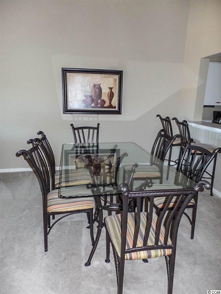 condo for sale at  Windsor Court at 331 Wendover Court Myrtle Beach, SC