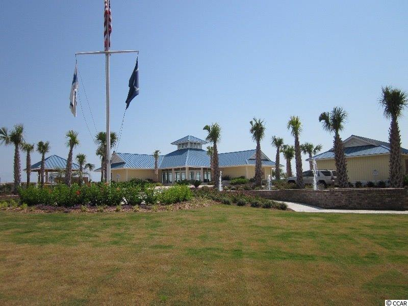 Real estate listing at  Seaside Inn with a price of $260,000
