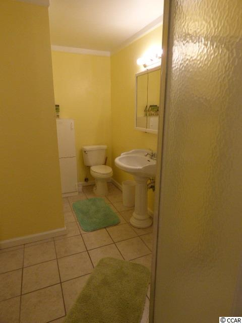 Check out this 2 bedroom condo at  A Building