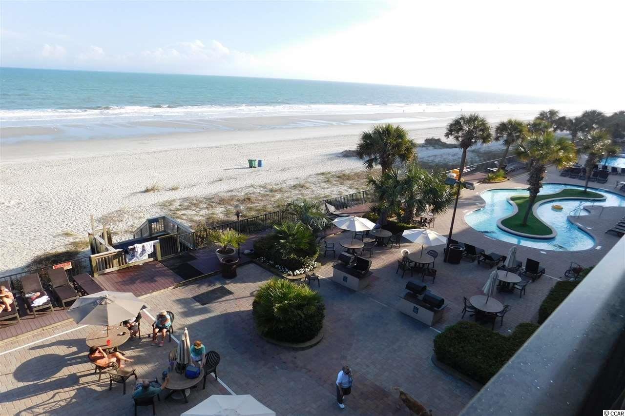 Have you seen this  SCHOONER@COMPASS COVE property for sale in Myrtle Beach