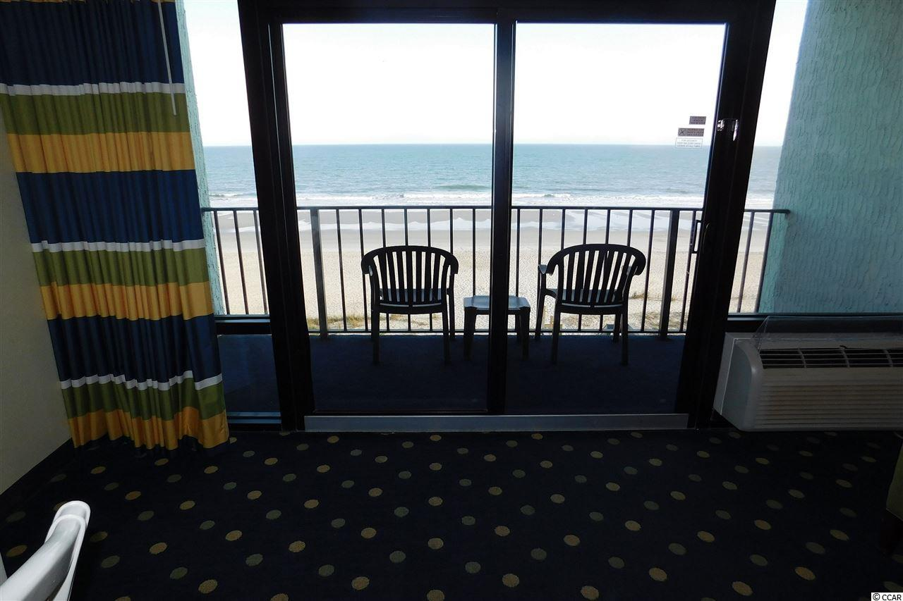 Contact your Realtor for this Efficiency bedroom condo for sale at  SCHOONER@COMPASS COVE