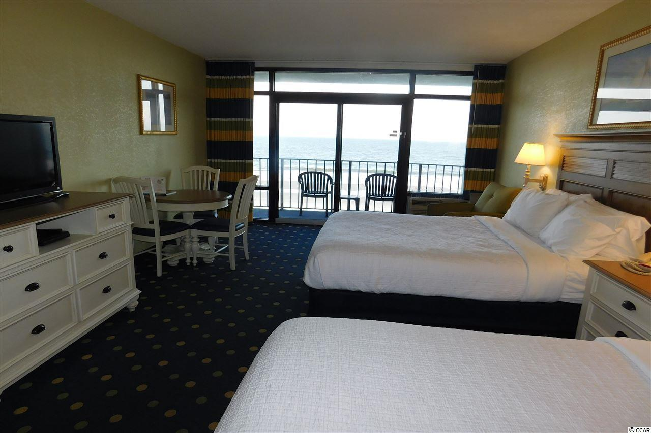 condo for sale at  SCHOONER@COMPASS COVE for $107,900