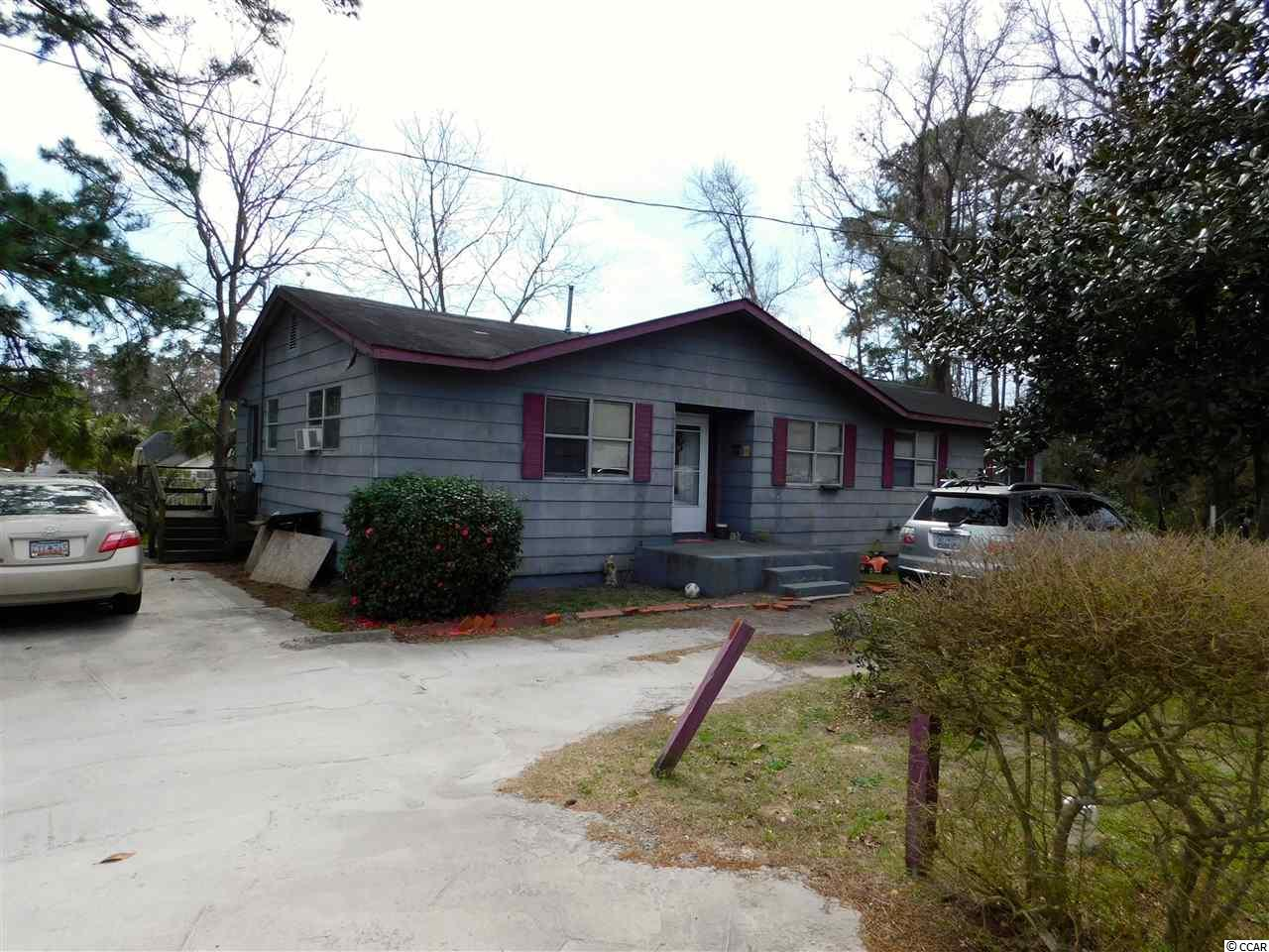 11660 SC Highway 90, Little River, SC 29566