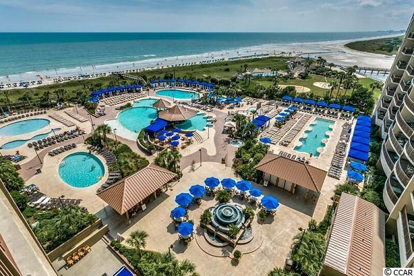 Don't miss this  5 bedroom North Myrtle Beach condo for sale