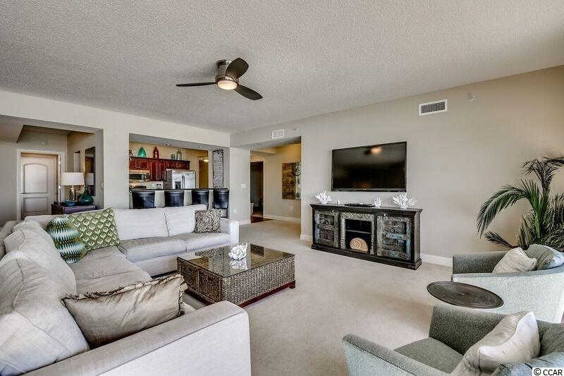 Another property at  Indigo offered by North Myrtle Beach real estate agent