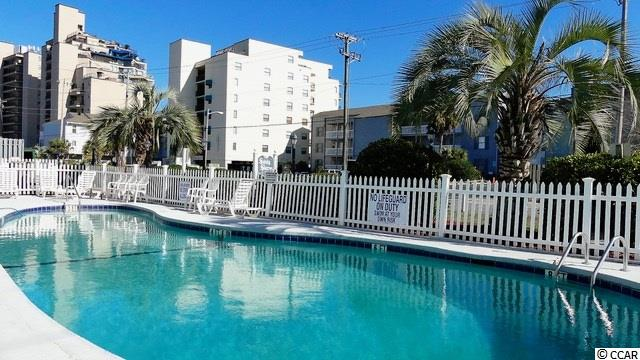 Have you seen this  Sandy Shores II property for sale in Garden City Beach