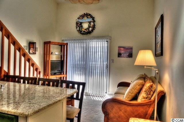 Contact your Realtor for this 2 bedroom condo for sale at  Sandy Shores II