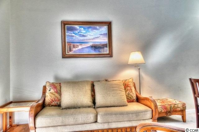 condo for sale at  Sandy Shores II for $129,000