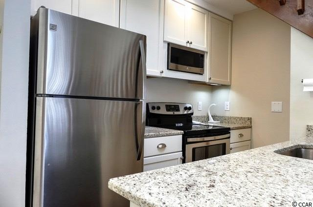 condo for sale at  Sandy Shores II at 1509 N Waccamaw Drive Garden City Beach, SC
