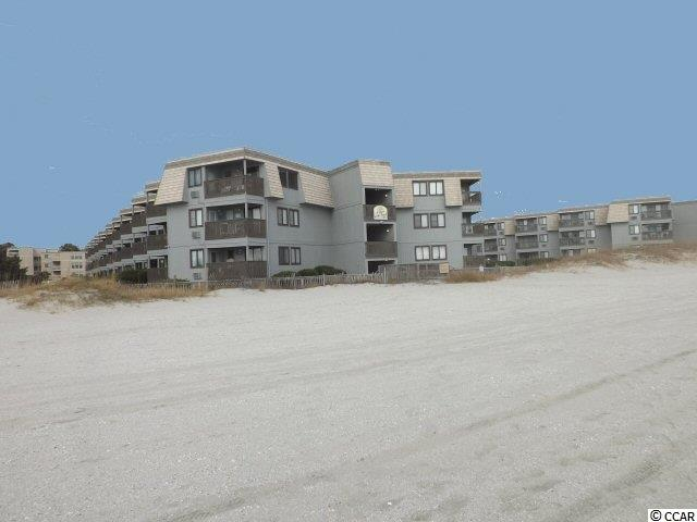 Condo MLS:1705123 A Place At The Beach IV Shore Dr  9660 SHORE DRIVE Myrtle Beach SC