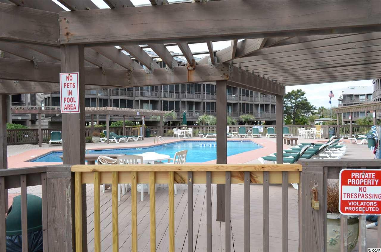 Check out this 3 bedroom condo at  Building 1
