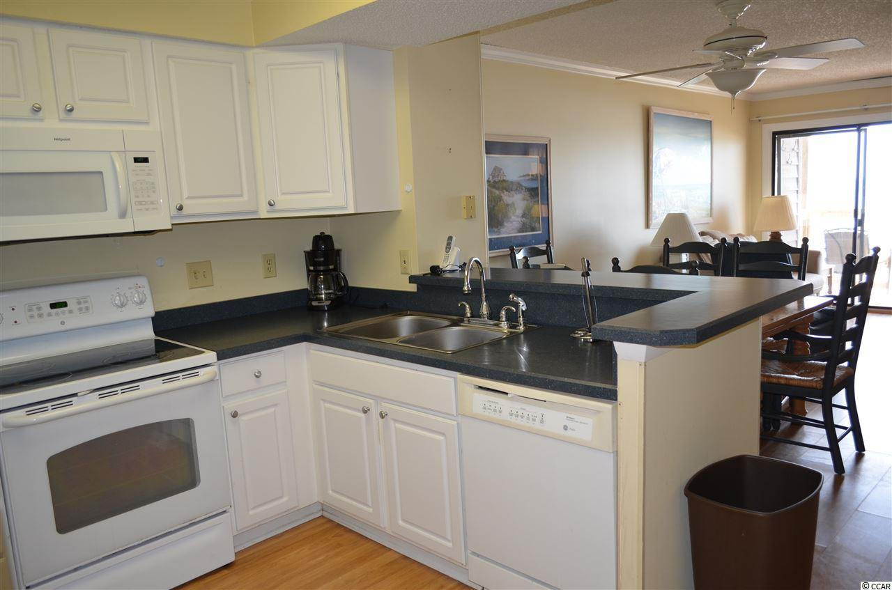 Another property at  Building 1 offered by North Myrtle Beach real estate agent