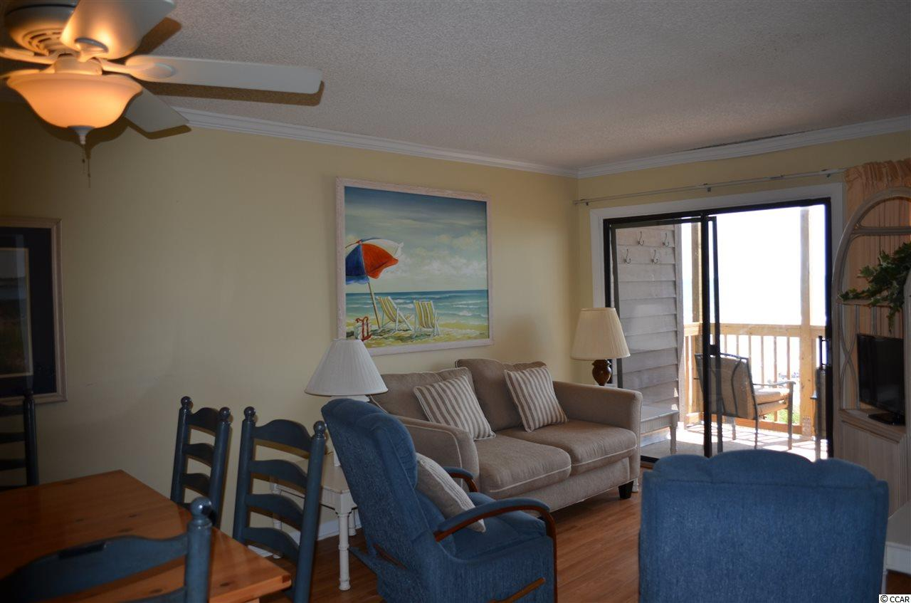 Contact your Realtor for this 3 bedroom condo for sale at  Building 1