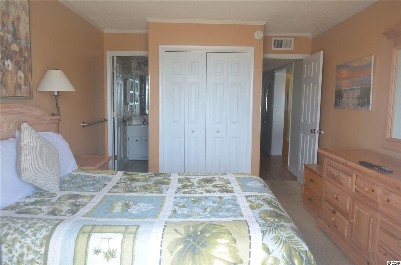 condo for sale at  Building 1 for $218,900