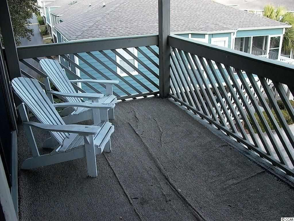 View this 2 bedroom condo for sale at  Shipwatch Pointe II in Myrtle Beach, SC