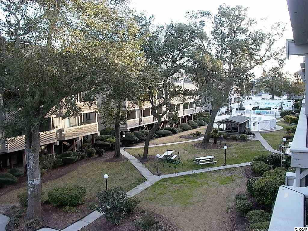 This property available at the  Shipwatch Pointe II in Myrtle Beach – Real Estate