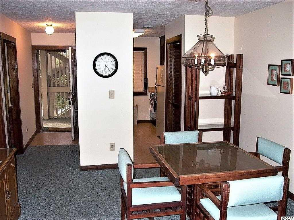 Contact your Realtor for this 2 bedroom condo for sale at  Shipwatch Pointe II