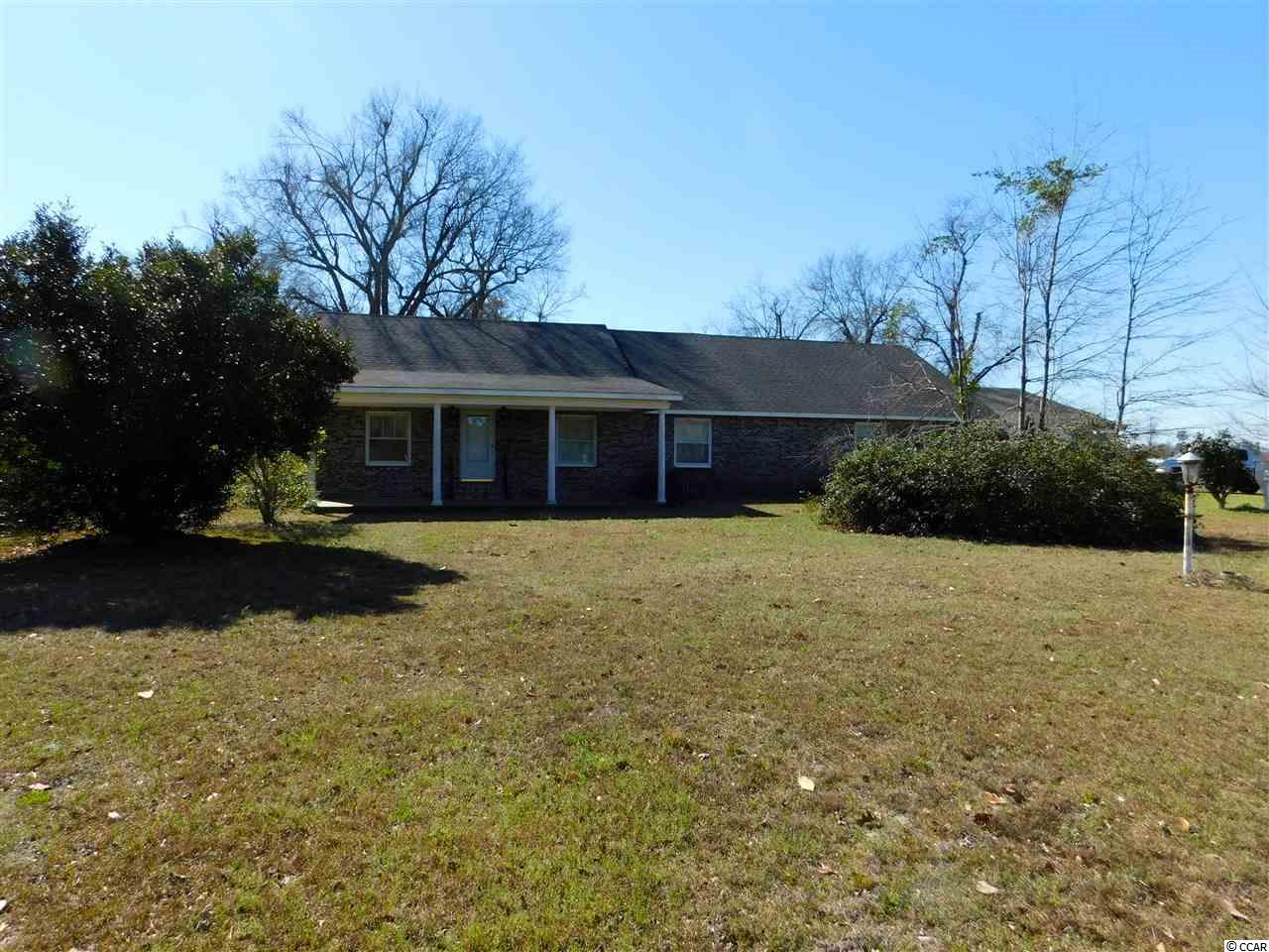 812 Hucks Road, Aynor, SC 29511