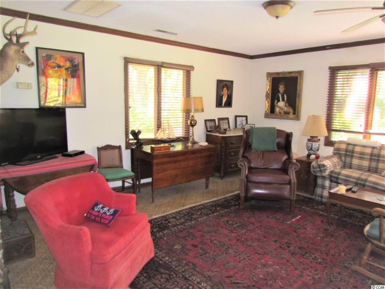 Additional photo for property listing at 172 Tradd Road 172 Tradd Road Georgetown, South Carolina 29440 United States