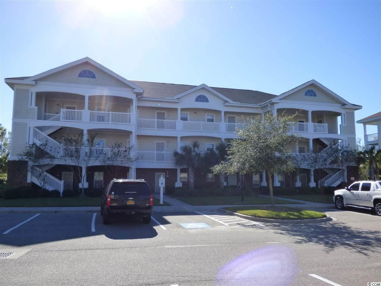 CONDO MLS:1705279 The Havens @ Barefoot Resort  6203 Catalina Drive Myrtle Beach SC