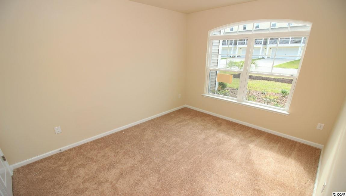 Lucca condo for sale in Myrtle Beach, SC