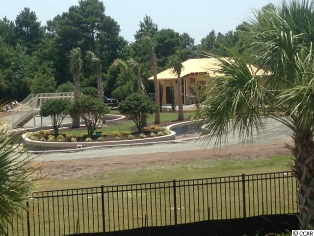 Have you seen this  Lucca property for sale in Myrtle Beach