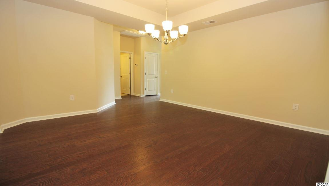 Contact your Realtor for this 3 bedroom condo for sale at  Lucca