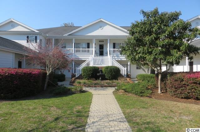 CONDO MLS:1705333 Fountains, The  5050 Glenbrook Myrtle Beach SC