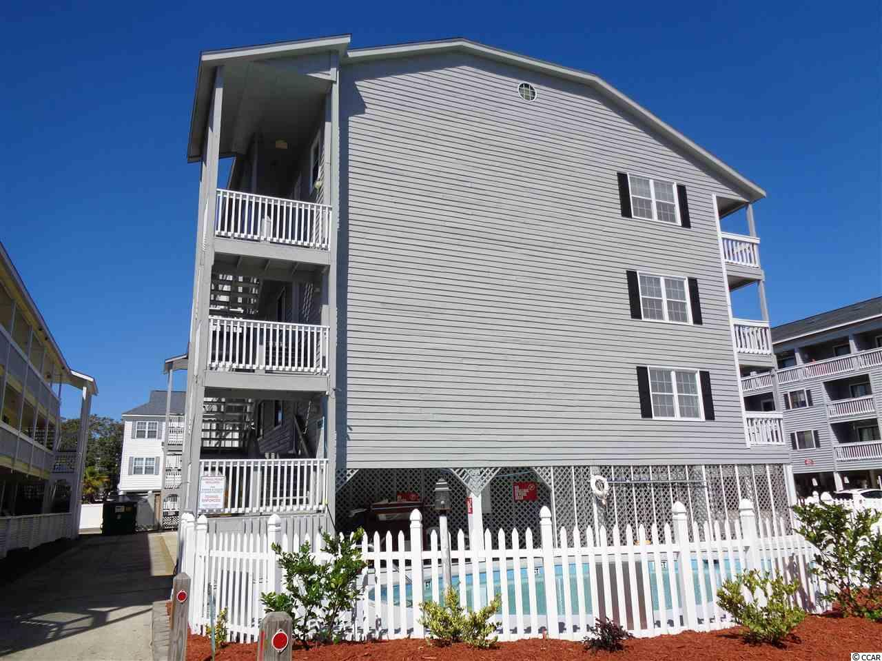 MLS#:1705344 Low-Rise 2-3 Stories 1427 N Waccamaw Dr