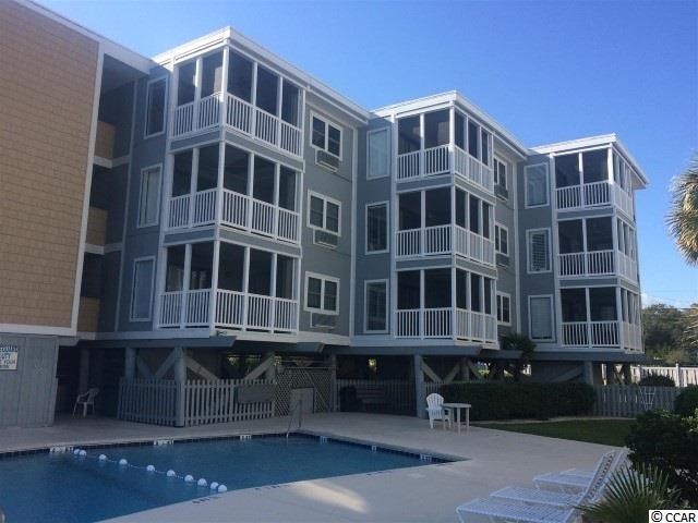 Have you seen this  Palmwood Villas property for sale in North Myrtle Beach