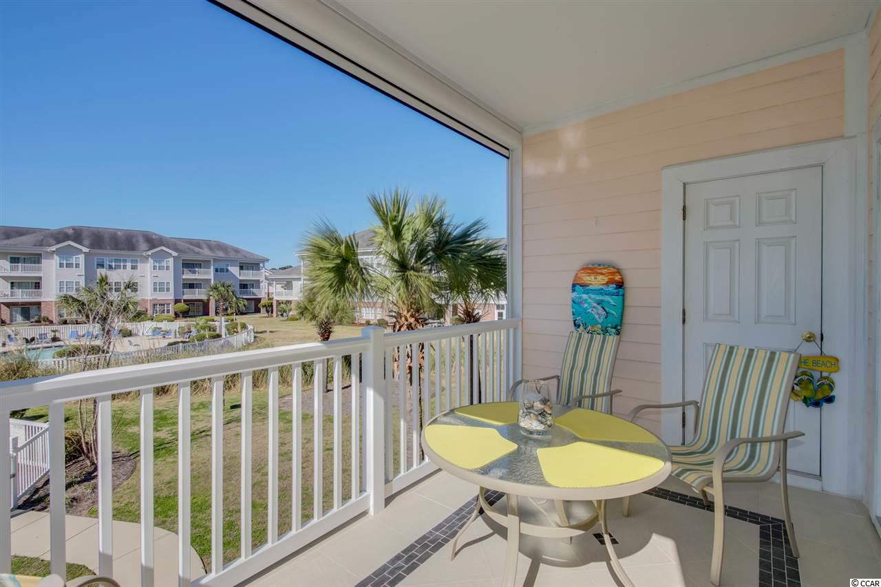 View this 3 bedroom condo for sale at  Magnolia Place East in Myrtle Beach, SC