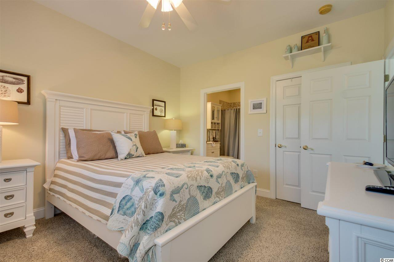 Real estate listing at  Magnolia Place East with a price of $159,500