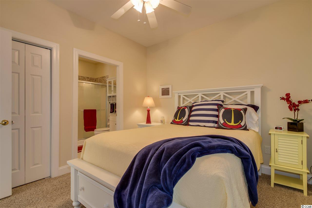 condo at  Magnolia Place East for $159,500