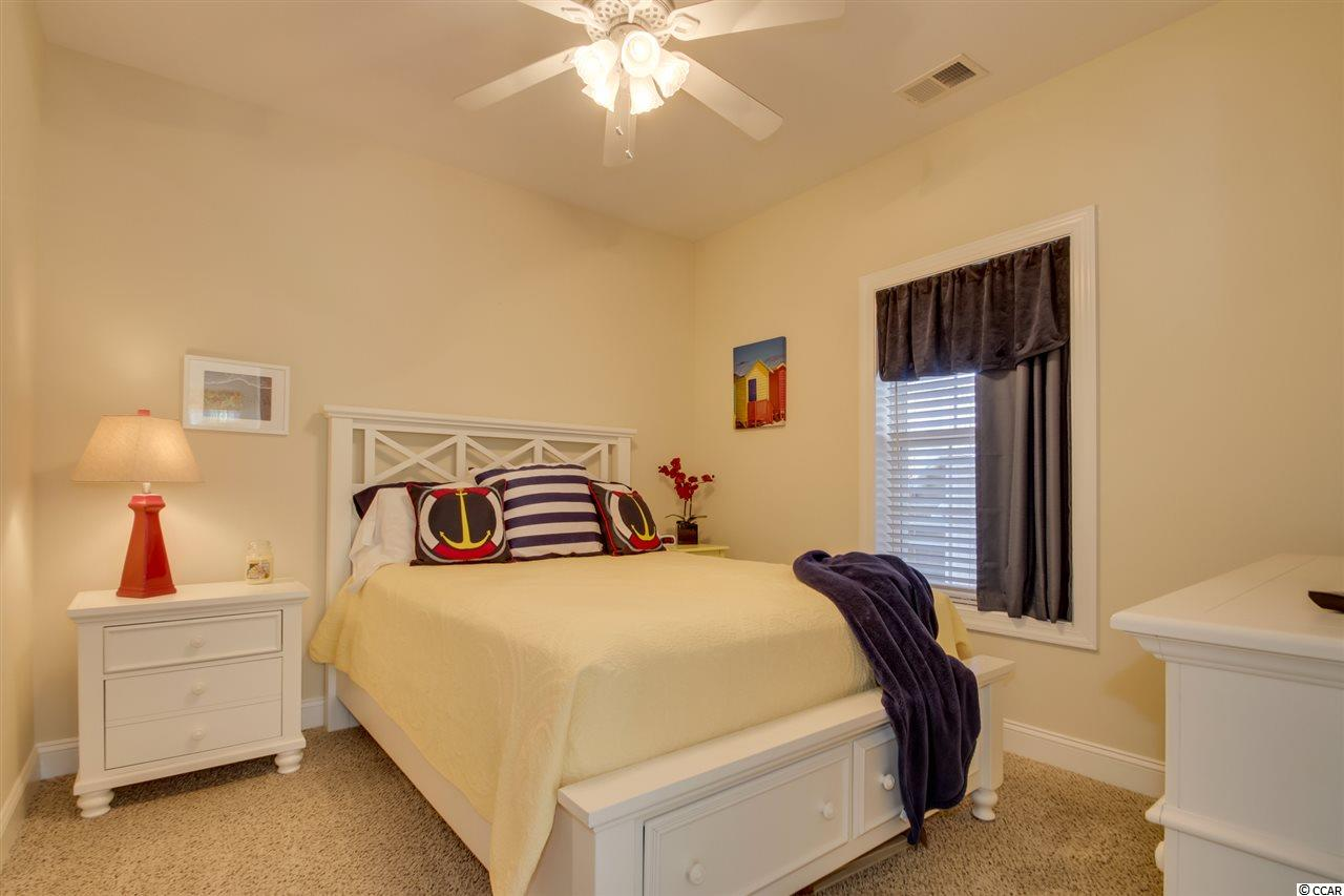 Check out this 3 bedroom condo at  Magnolia Place East