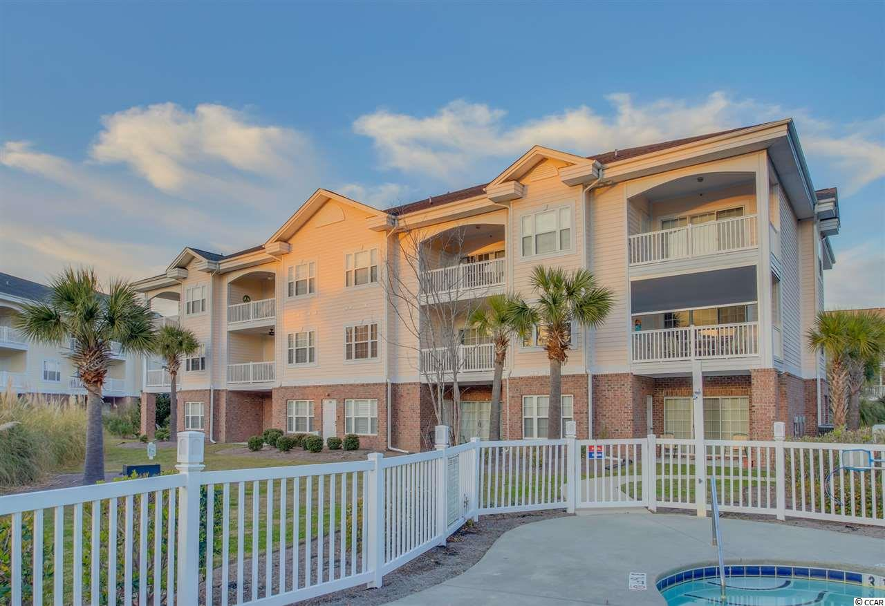 Have you seen this  Magnolia Place East property for sale in Myrtle Beach