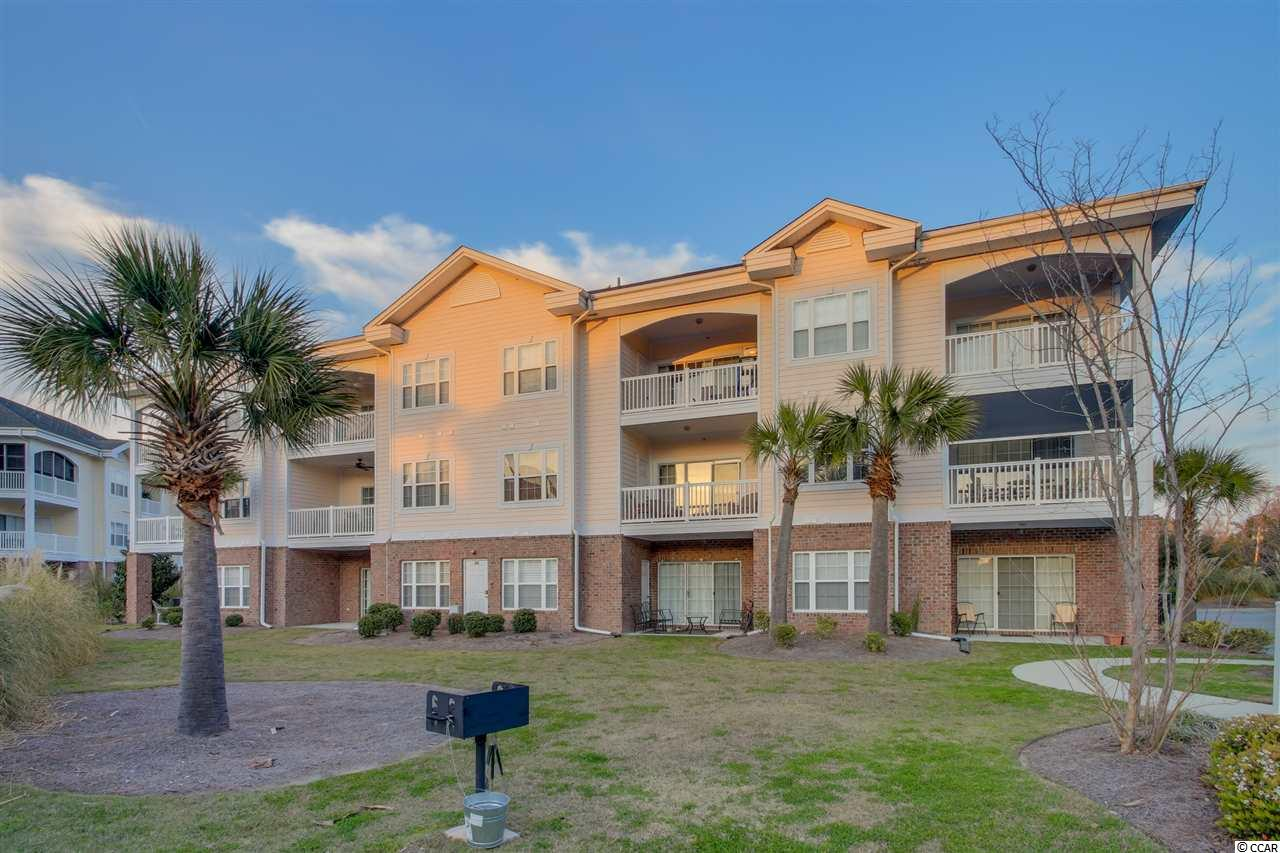 Magnolia Place East  condo now for sale