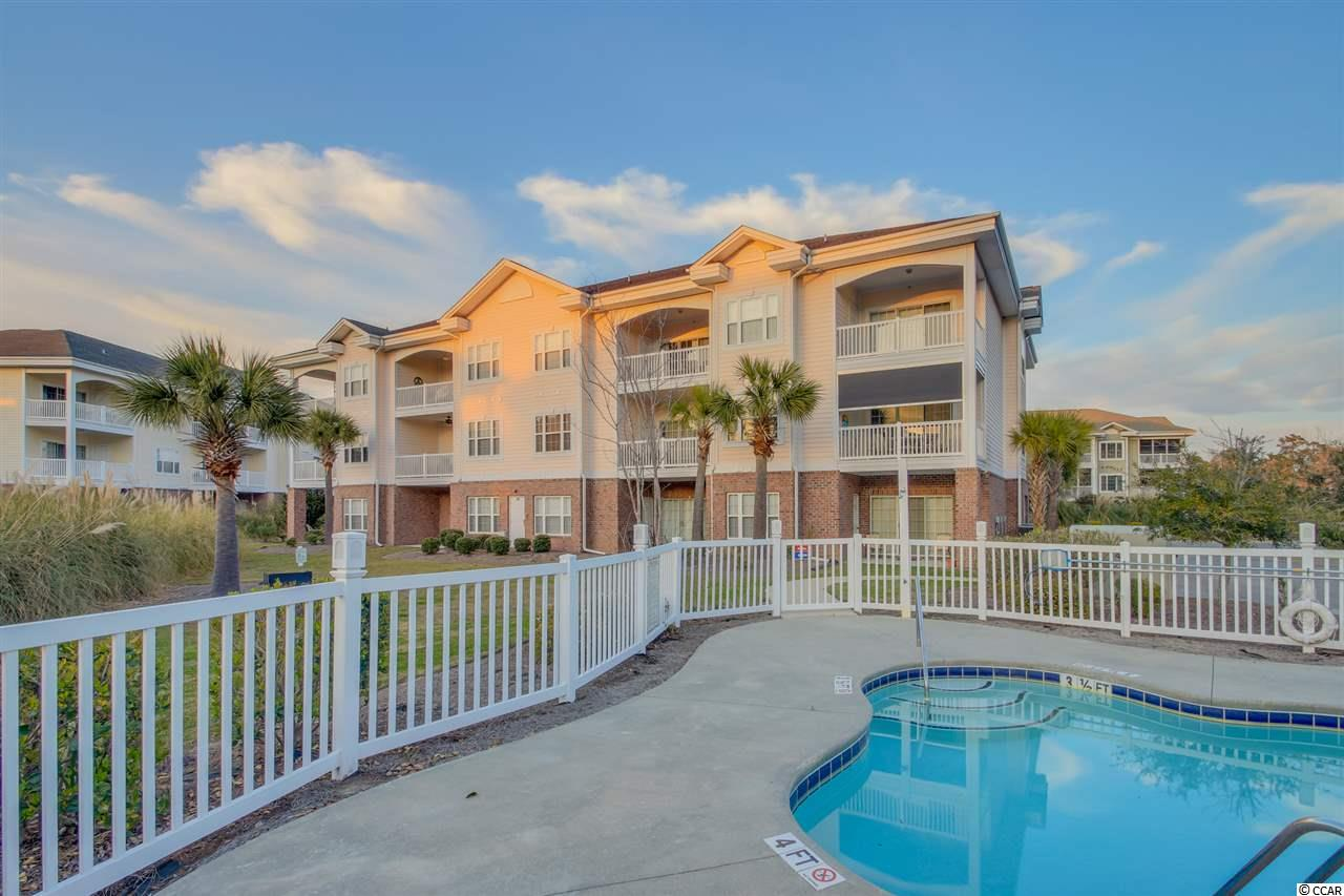 Contact your real estate agent to view this  Magnolia Place East condo for sale